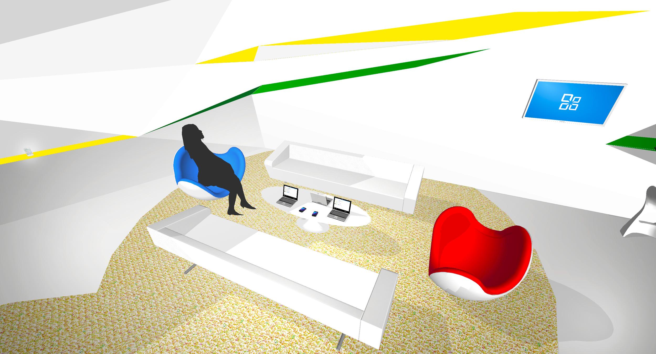 12-Lounge-3.jpg
