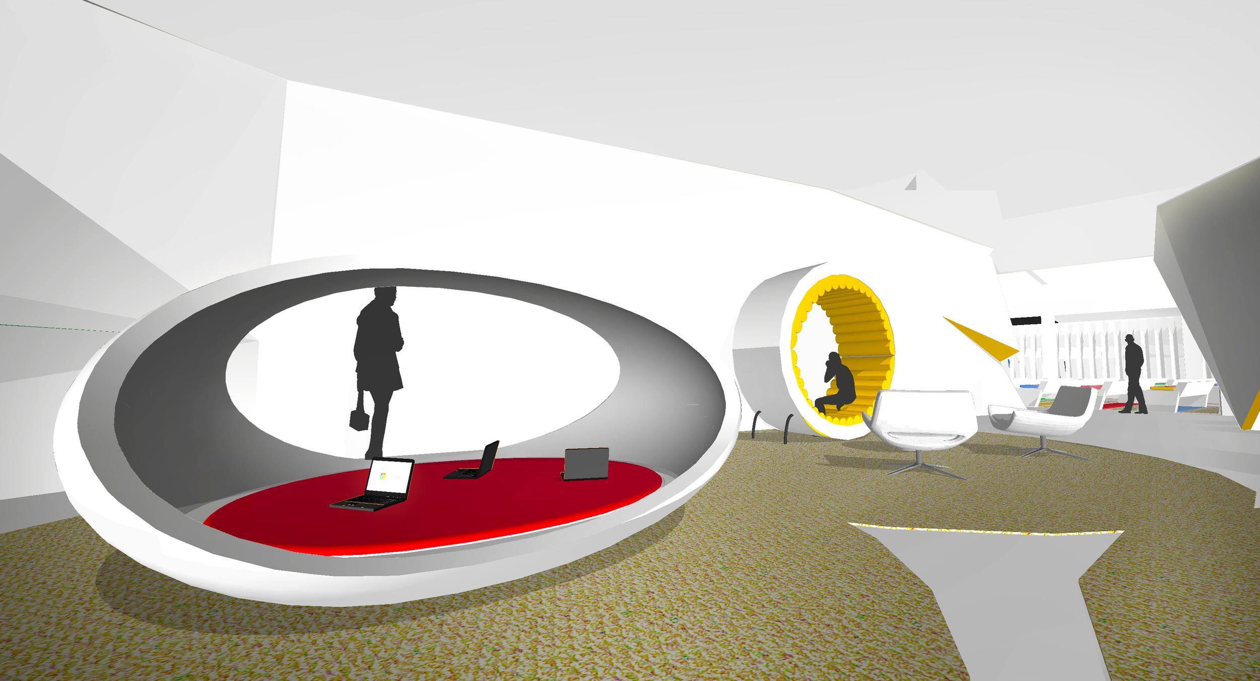 14-Lounge-5.jpg
