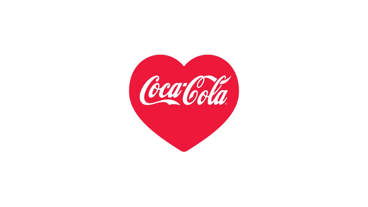 Pieces_0005_Coke_Icons-01.jpg