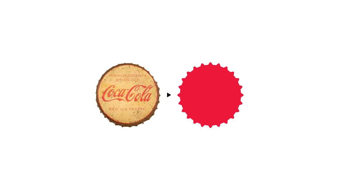 Cap_Comparison.jpg