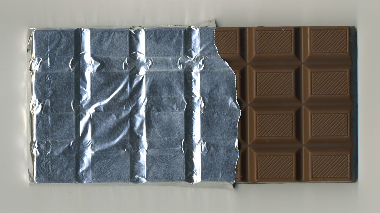 Brett_Ruiz_Chocolate.jpg