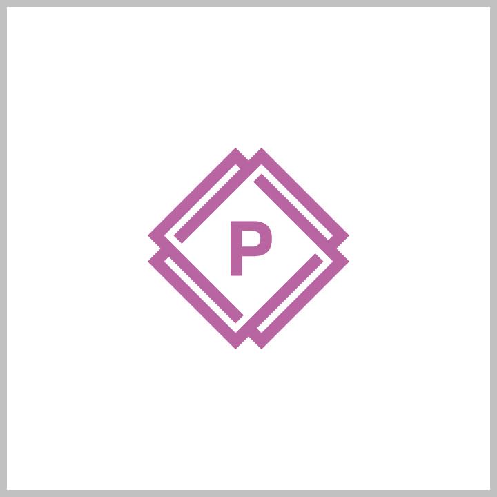 Logos_0007_Ply_Exploration_Brett_Round_2-01.jpg