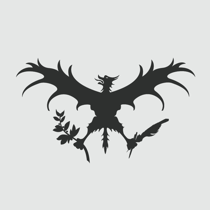 Logos_0008_Hayek-01.jpg
