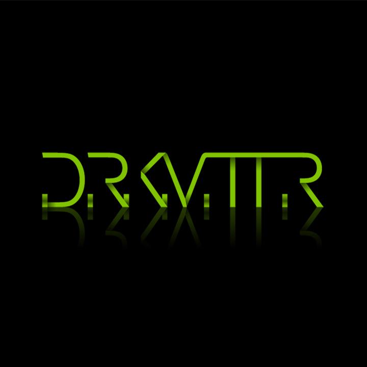 Logos_0009_DRKMTTR_1.jpg