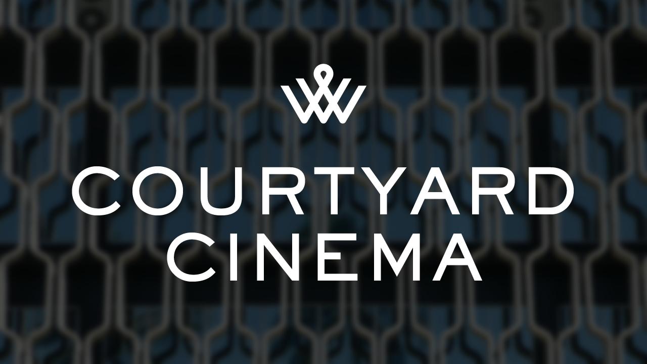 WV_Courtyard_Cinema_Comp_BR_HiRes_2-01.jpg