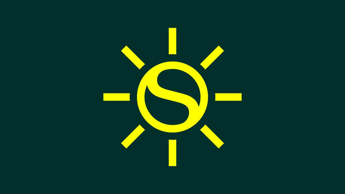 sunshine-syndicate-brett-ruiz.jpg