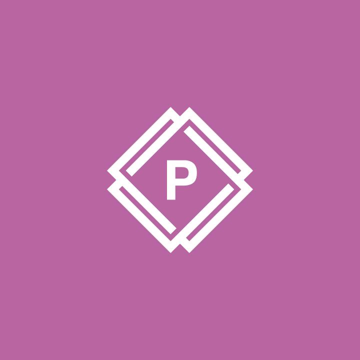 Logos_0006_Ply_Exploration_Brett_Round_2-02.jpg