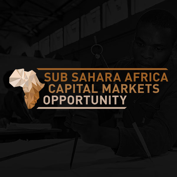 SSA-Capital-Markets-1-Square.jpg