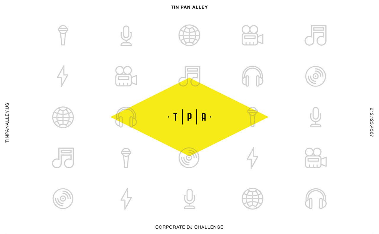 TPA_Creative_Direction_Round_312.jpg