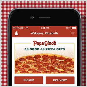 Brett_Ruiz_Papa_Ginos_App.jpg