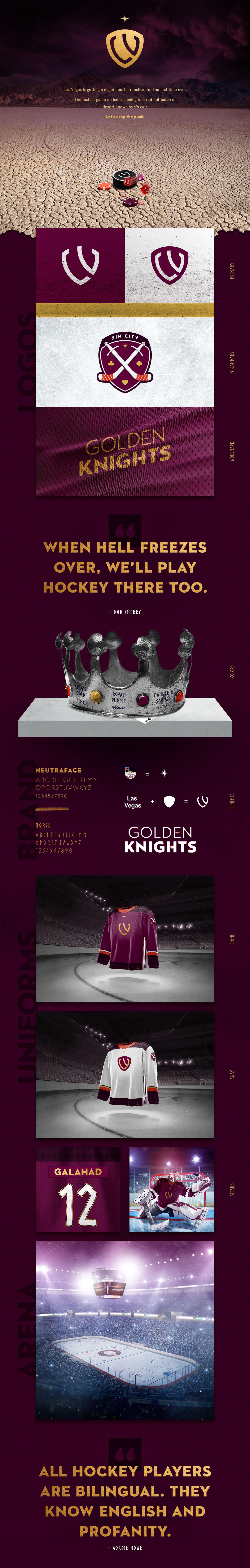 Brett_Ruiz_Las_Vegas_Golden_Knights.jpg