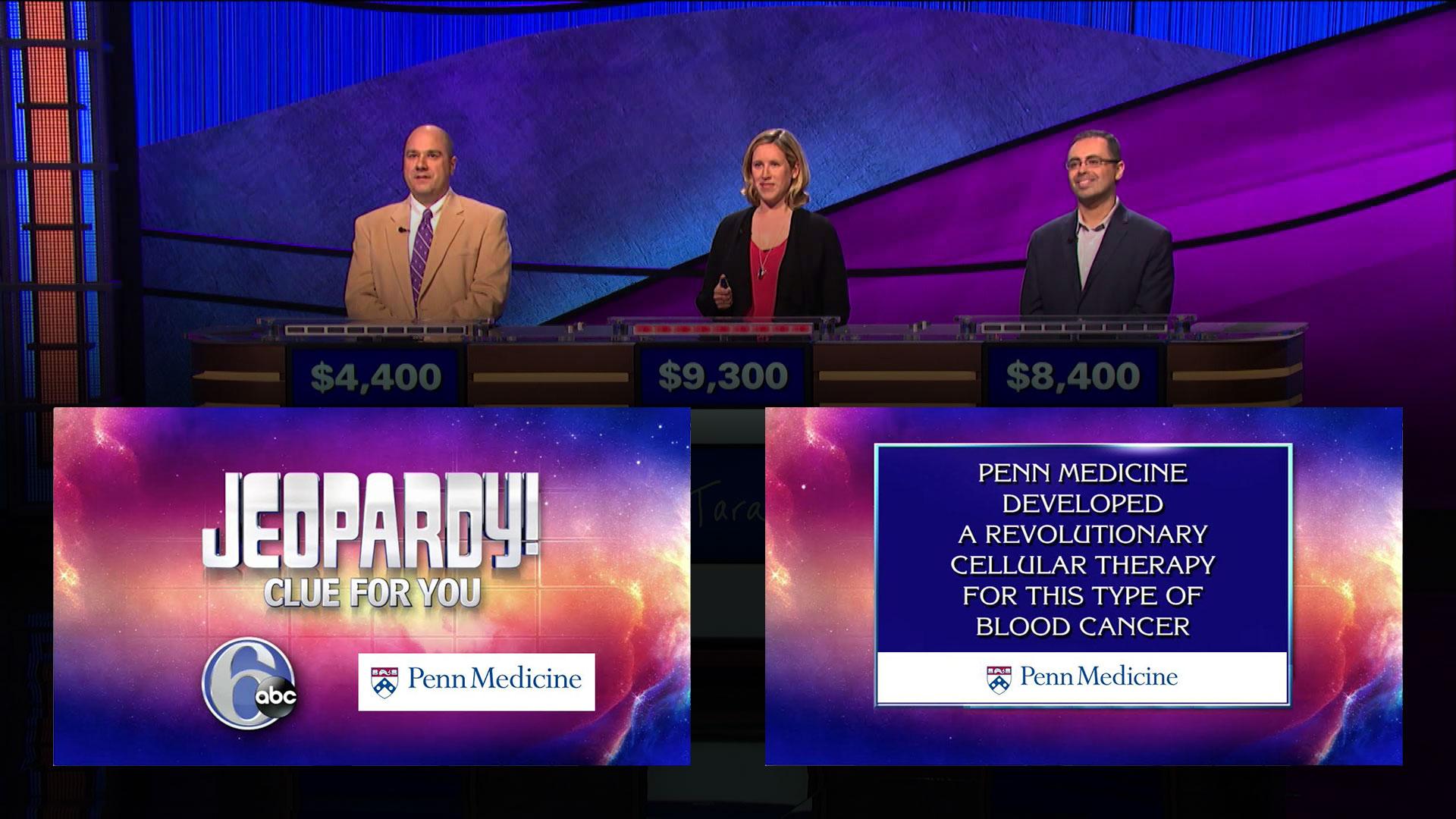 PM_Jeopardy.jpg