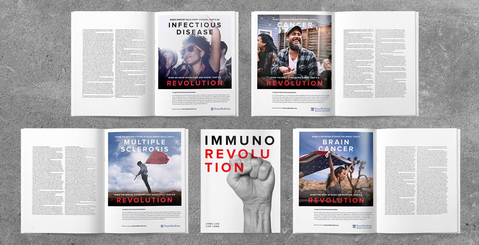 Brett_Ruiz_Penn_Medicine_Immunorevolution_Print_Collection.jpg