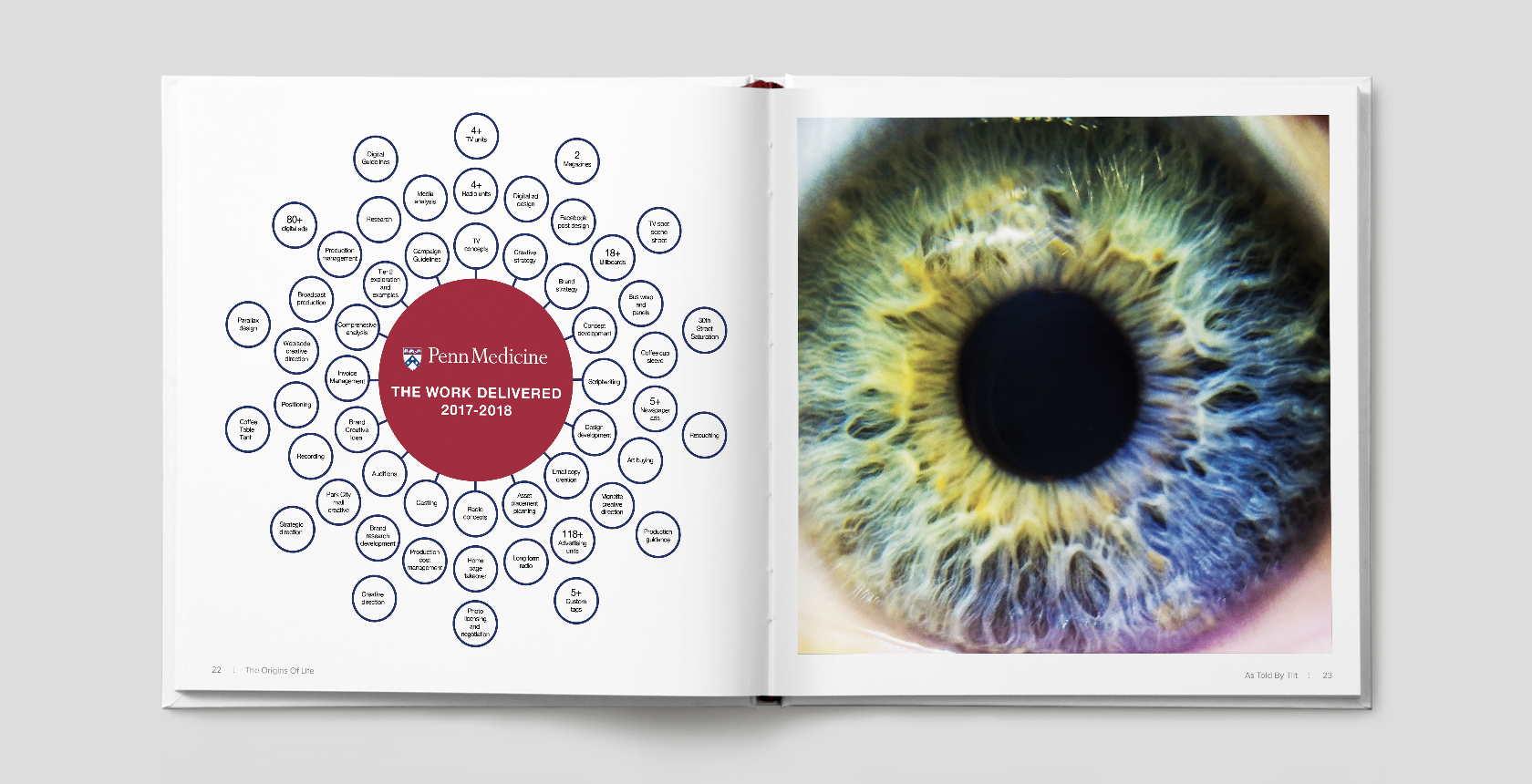 Penn_Medicine_Image_Gallery_Life_Book_3.jpg
