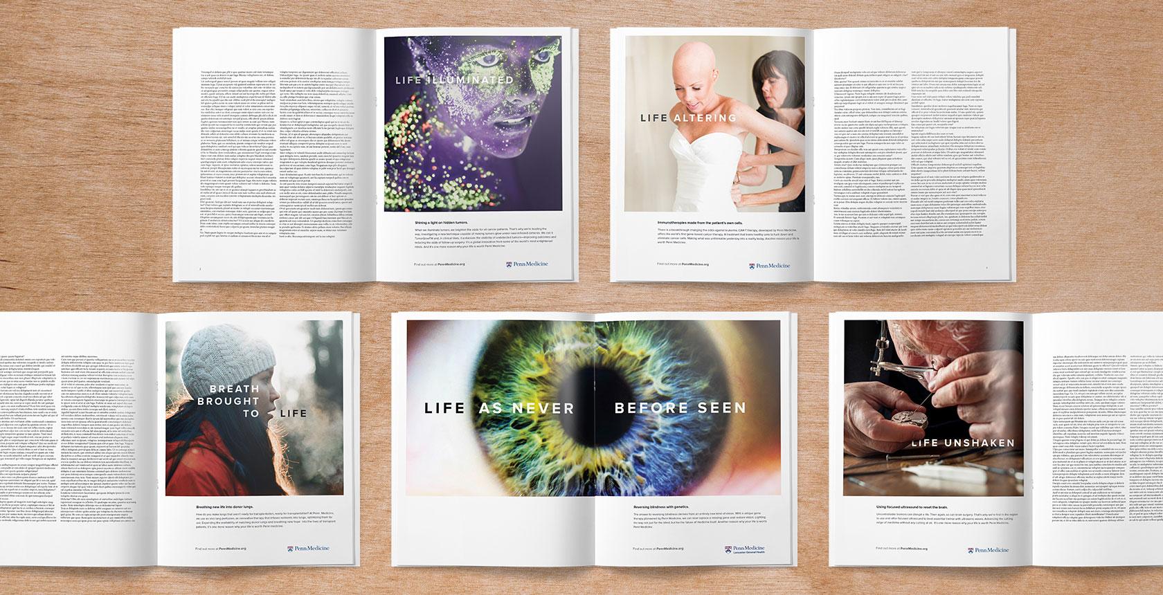 Brett_Ruiz_Penn_Medicine_Life_Print_Collection.jpg
