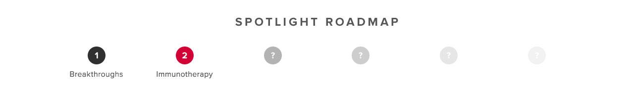 Spotlight_2_Divider.jpg