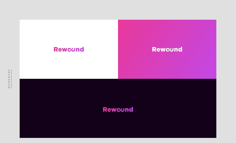 Rewound_Behance_Post_04.jpg