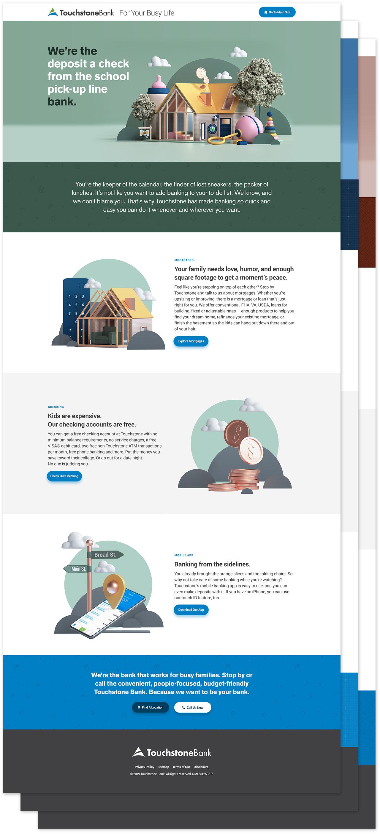 Brett-Ruiz-Touchstone-Landing-Pages.jpg