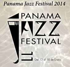"To all those who will be in Panama this January 2014.  One of your ""must-do's"" should be the Panama Jazz Festival.  For details visit: http://www.panamajazzfestival.com/.    Give thanks! I will be one of the featured artists as well as will be offering a  vocal master class on Tuesday, January 14th, 9:00 am .   Performance is Wednesday, January 15th, 8:00 pm ...   the band includes Kevin Harris on keys, Tom Patitucci on guitar, Marco Pignataro on saxes, Ehud Ettun on bass and Richie Barshay on drums.  Accomplished musicians.  We will be opening for none other than... Kenny Garrett.      Taken place in Panama's   ""Ciudad del Saber""   (  ""City of Knowledge""  ), this annual jazz festival created and hosted by Danilo Perez and wife, Patricia Zarate, is a blessing to the Panamanian community.  Much respect and great honor and gratitude to be a part of what is becoming an important staple in the homeland of my people, Panama."