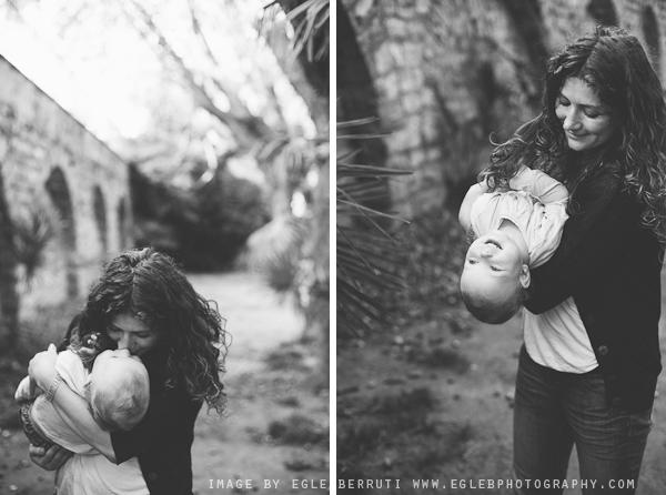 MM1+Lugano+children+photographer.jpg