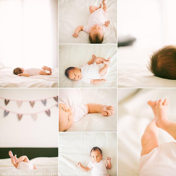 my+pink+baby+by+Egle+Berruti.jpg