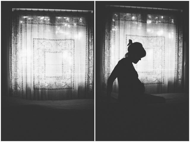 maternity-photography-EgleBerruti-01.JPG