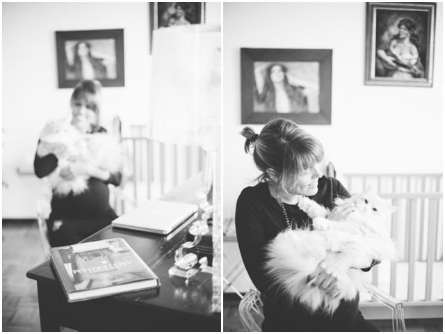 maternity-photography-EgleBerruti-03.JPG