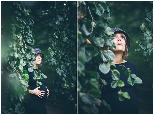 maternity-photography-EgleBerruti-06.JPG