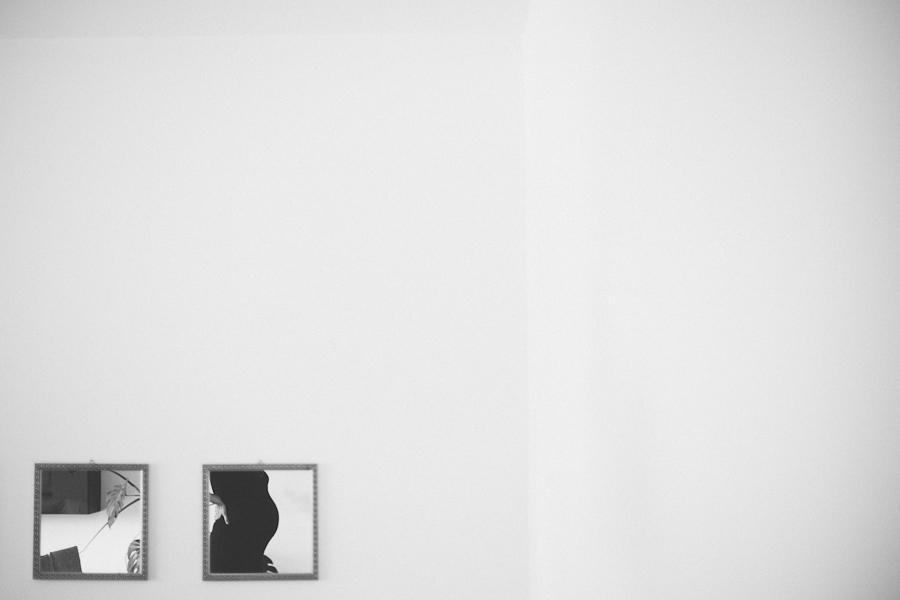 maternity-photography-EgleBerruti-07.JPG