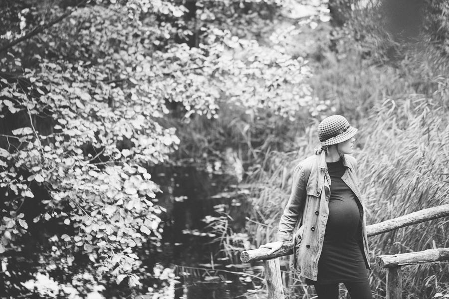 maternity-photography-EgleBerruti-09.JPG
