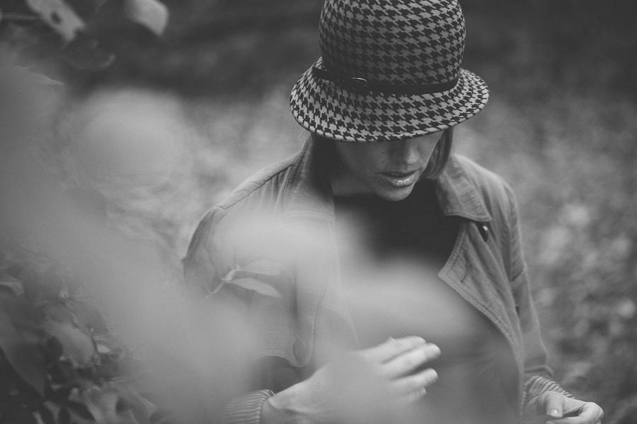 maternity-photography-EgleBerruti-10.JPG