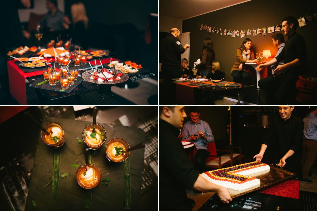 web-1st-Birthday-Party-Photographer-Lugano-1.JPG