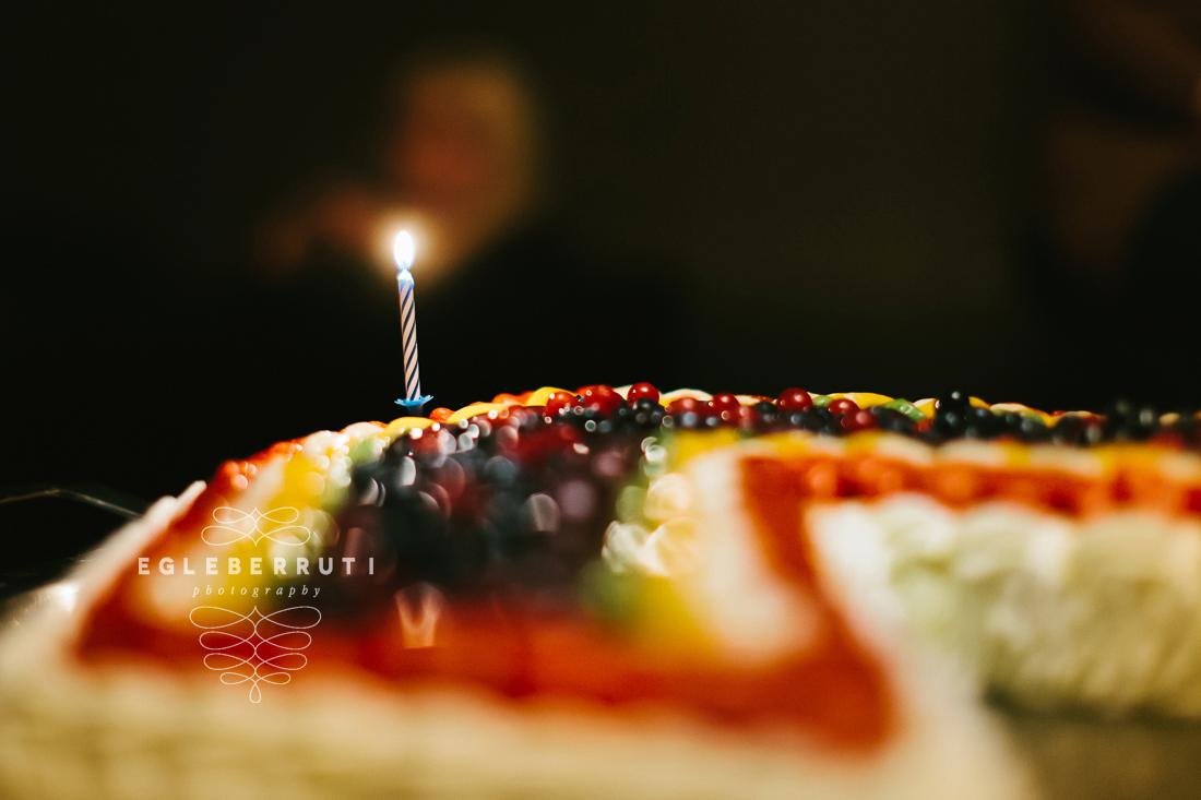 web-1st-Birthday-Party-Photographer-Lugano-10.JPG