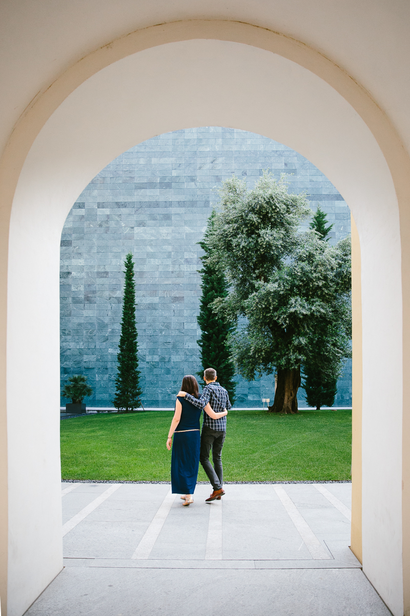 Lugano engagement photographer Egle Berruti.jpg
