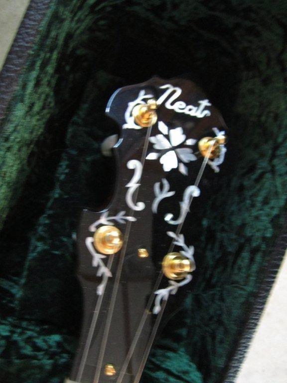 neat banjos 021.jpg