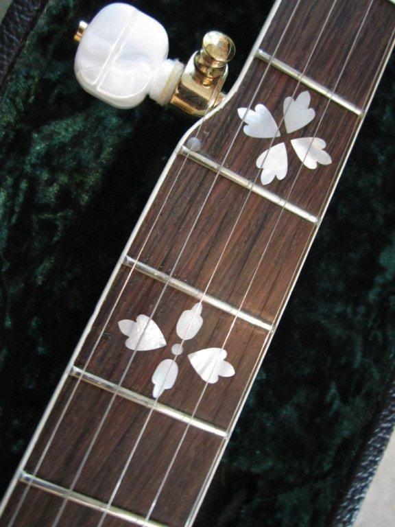 neat banjos 023.jpg