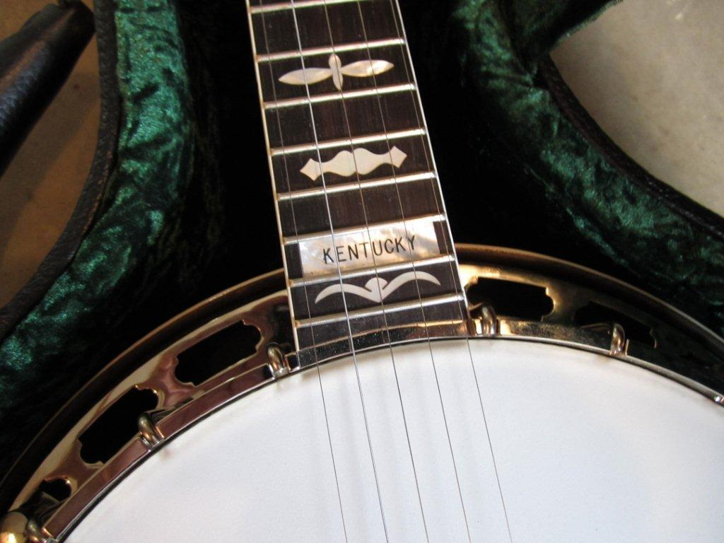 new banjos 049.jpg