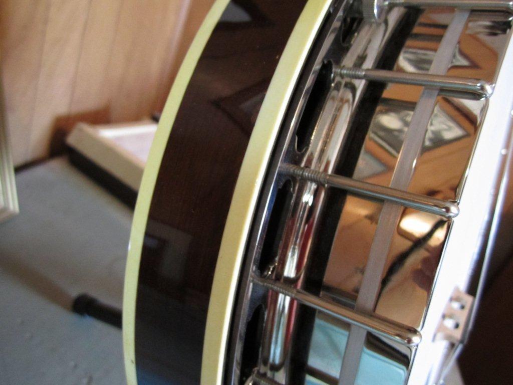 new banjos 040.jpg