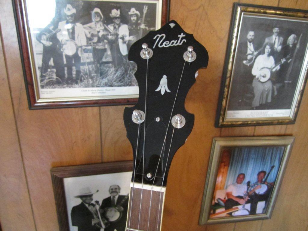 new banjos 043.jpg
