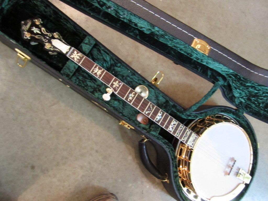 new banjos 024.jpg