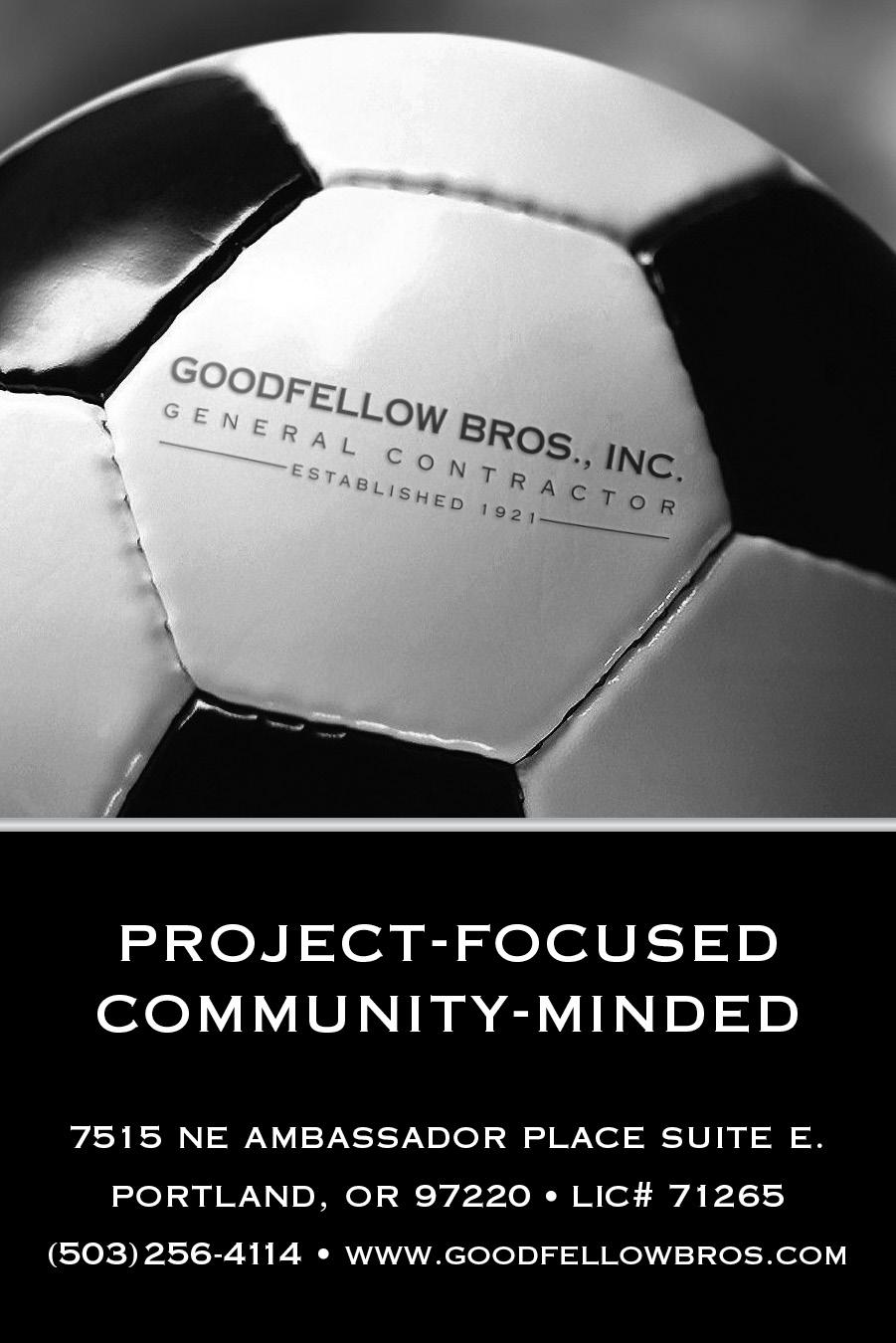 Oregon Soccer Fund Sponsorship (3 in. x 4 in.)  (554K)