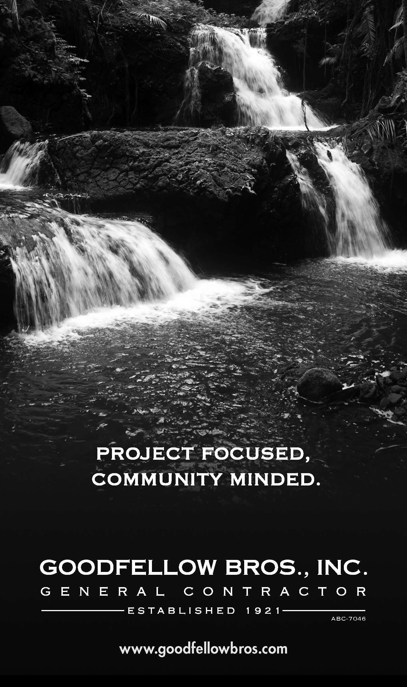 American Water Works Association Sponsorship 2013 (4.75 in. x 8 in.)  (556K)