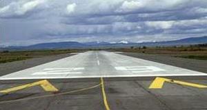 service_airports.jpg
