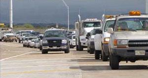 service_highways.jpg
