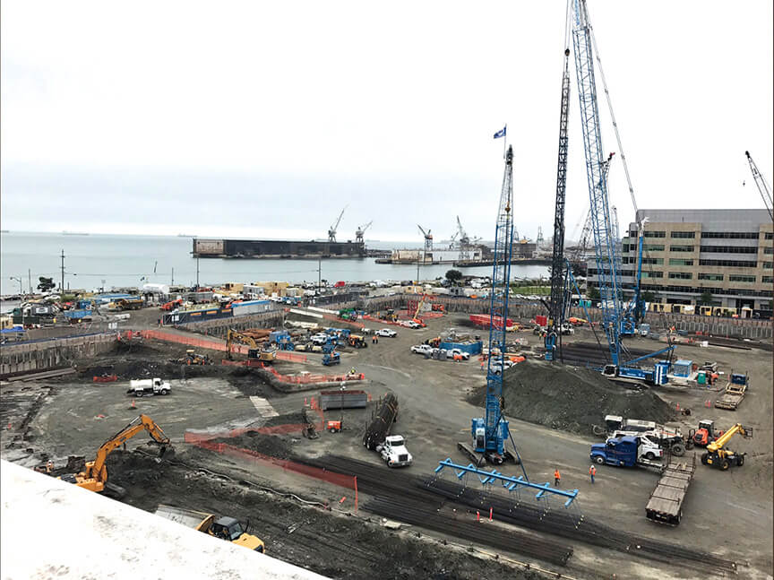 Chase-Center-Construction-2.jpg