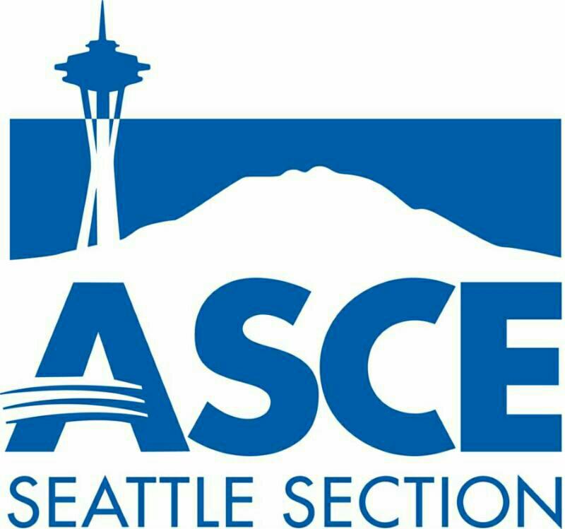 ASCE-logo.jpg