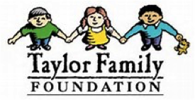 Taylor-Family-Foundation.png