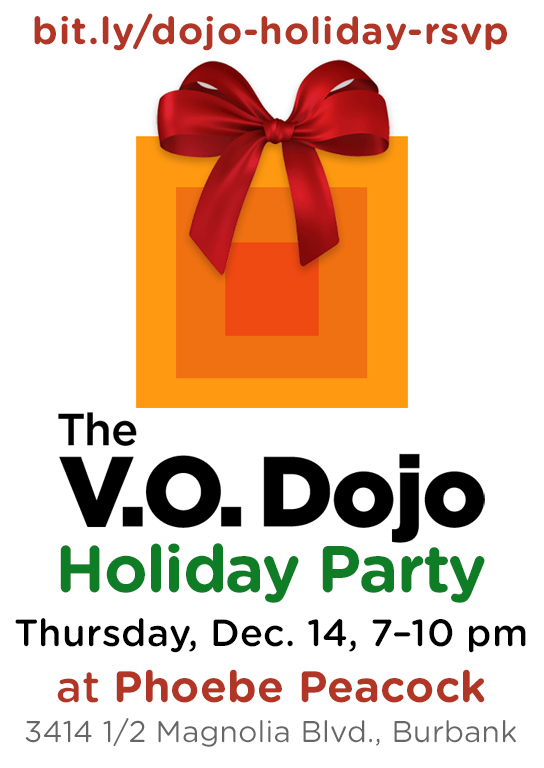 dojo_holiday_party_rsvp_544x768.png