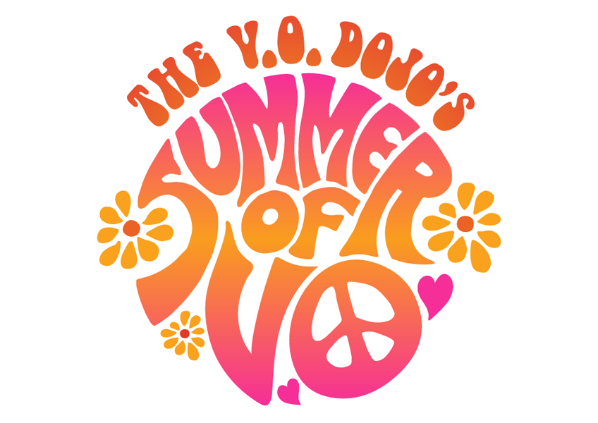 logo-dojo-summer-of-vo-w-848x600.png