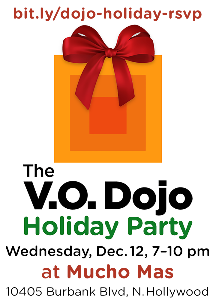 dojo_holiday_party_720x1024.png